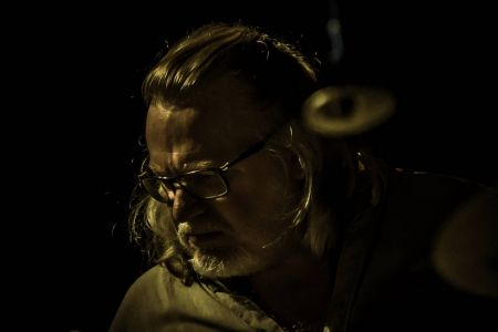 WE ARE BIRDS - Live Somewhere stage - Dimitri Reverchon