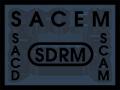 WAB Logo Sacem